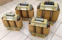 Тульский завод трансформаторов расширяет модельный ряд