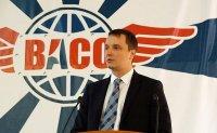 Алексей Рогозин провел первую встречу с коллективом Воронежского акционерного самолетостроительного общества