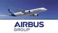 Airbus планирует дальнейшее уменьшение темпа выпуска авиалайнера A380