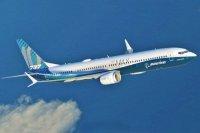 Индонезийский авиаперевозчик Lion Air может заказать Boeing 737 MAX 10