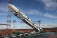"""Южмаш"" возобновил производство РН ""Зенит"" для компании S7 Sea Launch Limited"