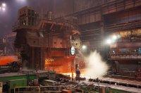 «Северсталь» поставит свою продукцию на «Дальневосточный завод «Звезда»