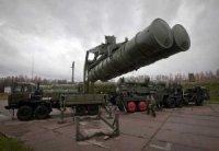 Согласованы техпараметры контракта на поставку систем С-400 Турции