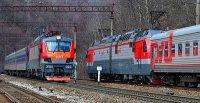 ИПЕМ подготовил проект Стратегии развития экспорта железнодорожного машиностроения России