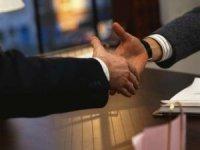 Трансмашхолдинг, РЖД и Российский экспортный центр подписали соглашение о стратегическом партнерстве