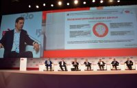 Переход на «умный ремонт» локомотивов необходимо проводить в кооперации с РЖД