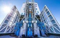 """Сызранский """"Тяжмаш"""" изготовит оборудование для второй очереди космодрома """"Восточный"""""""