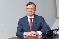 Сергей Когогин награжден Орденом Почета