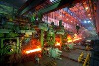 «Северсталь» и «Газпромтрубинвест» развивают сотрудничество