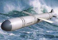 КРЭТ испытал бортовой комплекс обороны для крылатых ракет