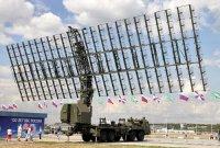 Радиолокационный комплекс «Небо-М» ожидает модернизация