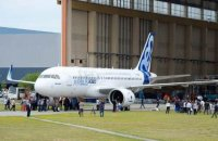 Самолеты А320neo и A321neo сертифицированы Росавиацией