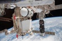 РКК «Энергия»: приемный модуль новой системы связи установят на РС МКС до конца 2017 года