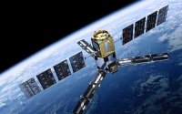 """Оптические наконечники """"Росэлектроники"""" будут использованы в космических аппаратах"""