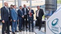 Минпромторг продолжит оказывать поддержку отечественному энергомашиностроению