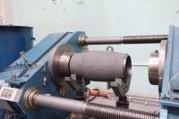 Атомэнергомаш расширяет линейку трубопроводной арматуры