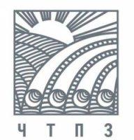 Продукция завода «ЭТЕРНО» включена в реестр «Транснефти»
