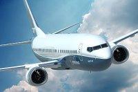 CALC заказала 50 самолетов Boeing 737 MAX