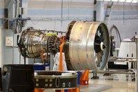 ОДК создает в Перми центр специализации по комплексным системам автоматического управления двигателями