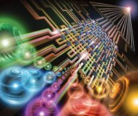 Ученые МФТИ и ИТФ РАН изучают свойства топологических изоляторов