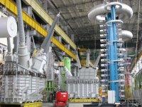 ЗТР отгрузил 5 реакторов в Малайзию