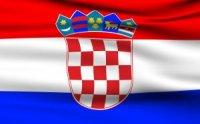 Хорватия планирует приобрести беспилотники и 18 новых истребителей