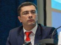 В. Гутенев прокомментировал принятие во втором чтении законопроекта по изменению в бюджет 2017 года