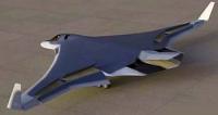 Ключевые параметры ракетоносца ПАК ДА перестали быть секретом