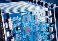 """АФК """"Система"""" и """"Росэлектроника"""" создадут объединенную компанию в области микроэлектроники"""