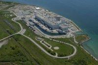 «Росатом» планирует продать турецким инвесторам 49% в АЭС «Аккую»