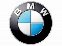 BMW может обзавестись новым заводом в Калининграде