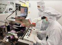 Bosch построит новый завод полупроводников в Дрездене