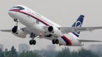 Мексиканская авиакомпания Interjet заказала у ГСС еще 10 самолетов SSJ100