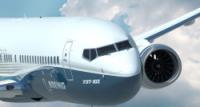 Компания Boeing объявила о запуске новейшего представителя семейства MAX
