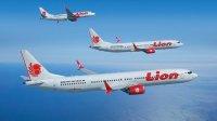 Lion Air заказала 50 Boeing 737 MAX 10
