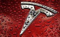 Tesla почти договорилась по заводу в КНР