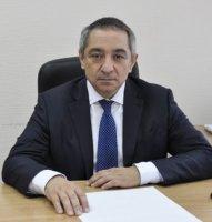 Вопросами финансового оздоровления Курганмашзавода займется Олег Исаков