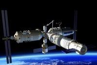 Россию пригласили поучаствовать в проекте Китайской космической станции