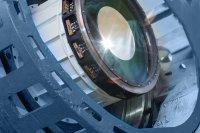 «Швабе» разработал высокоточный прибор для контроля качества крупногабаритной оптики