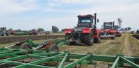 Аграрии Абхазии намерены провести масштабное перевооружение АПК при помощи российских заводов
