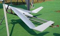 «Калашников» начал производство комплекса беспилотной разведки