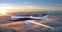 Для авиалайнера МС-21-400 найдут потенциального заказчика
