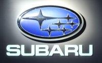 В России отзывают более 24 тыс. автомобилей Subaru