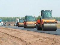 В Московской области обсудят стратегию развития строительно-дорожного машиностроения