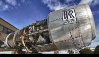Холдинг Rolls-Royce хочет поставить двигатели для российско-китайского широкофюзеляжного самолета