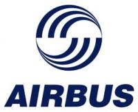 Airbus в Ле-Бурже наторговал на 40 миллиардов долларов