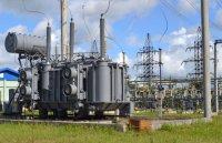 На пяти подстанциях Архангельской области и Республики Коми обновят трансформаторы