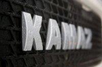 В Набережных Челнах состоялось собрание акционеров «КамАЗа»
