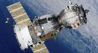 ЗЭМ построит пилотируемый корабль серии «Союз МС» за 2,3 млрд рублей