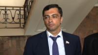 В Госдуме состоялось первое заседание Экспертного совета по импортозамещению